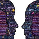 自己主管性(思い込み)の強さは、【メタ認知】で克服できる