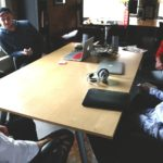 会議のモチベーションと質を高めるためには?リーダーが知っておきたい会議の基本