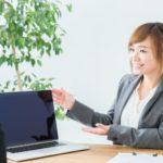 リーダーシップドック 営業担当者はどう変わるべき?キャリア コーリング