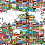 第四週 コロナで転換される、国際協力の未来と「私」
