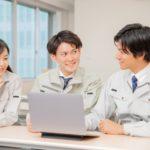 事業インキュベータが教える「AI時代に日本人が持つべきマインド」とは?