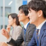 リーダーシップドック イノベーションを阻むリーダー