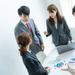 リーダーシップドック 仕事術 会議の進め方